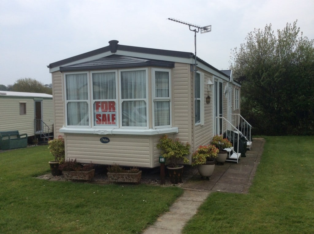 Model With Superb 5 Star Facilities, Luxury Accommodation And Only 2 Miles From The Beach, New Pines Holiday Home Park Is The Ideal Location To Buy Your Dream Caravan Or Lodge Holiday  Used And Private Holiday Homes For Sale In