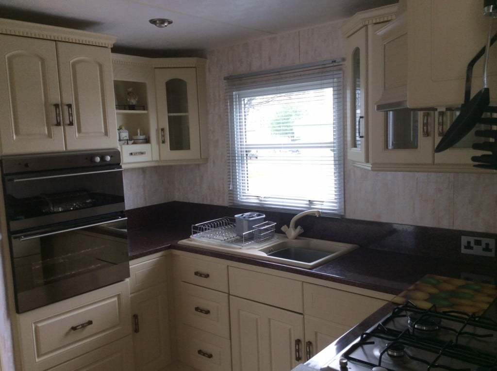 Beautiful Home Location Touring Park Caravans For Sale News Gallery Contact Menu