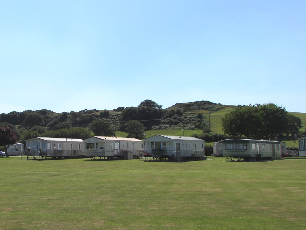 Unique Join The Fun At One Of The Festivals Or Visit The Nearby Victorian Resort Of Llandudno To Enjoy The Great British Seaside At Its Best Gorse Hill Caravan And Holiday Lodge Park Is Easy To Get To From Anywhere In The UK Simply Head For North